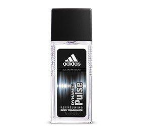 Adidas Dynamic Pulse Dezodorant spray 75ml
