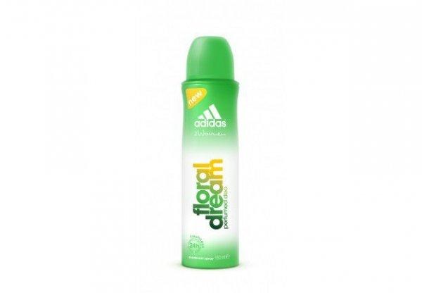 Adidas Floral Dream Dezodorant spray 150ml
