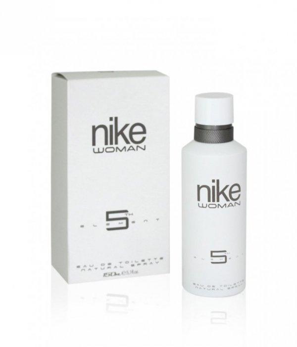 Nike 5th Element Woman Woda toaletowa 150ml