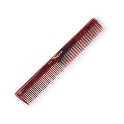 Top Choice Grzebień do włosów Exclusive (1161)  1szt