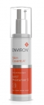 AVST 3 - krem do terapii witaminowej SKIN Essentia (50 ml)
