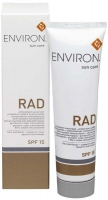RAD -blokada przeciwsłoneczna RAD (100 ml)