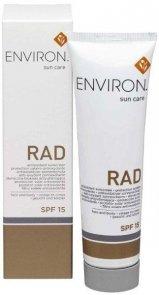 RAD - blokada przeciwsłoneczna RAD (100 ml)