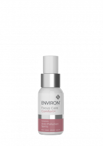 Spray Anti-Pollution - spray antyoksydacyjny (50 ml)