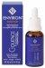 Focus Hydrating - preparat zatrzymujący procesy starzeniowe (30 ml)