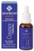 Hydrating Serum HA (30 ml)