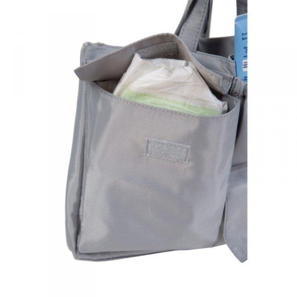 Childhome Organizer do torby Mommy Bag