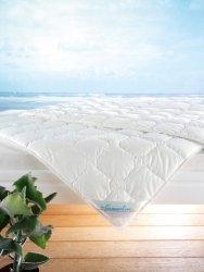 FAN kołdra bawełniana letnia Wash Cotton 155x200