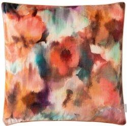 Estella poszewka dekoracyjna Avital multicolor 8322 50x50
