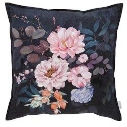 Estella poszewka dekoracyjna Flower dream 8331 50x50