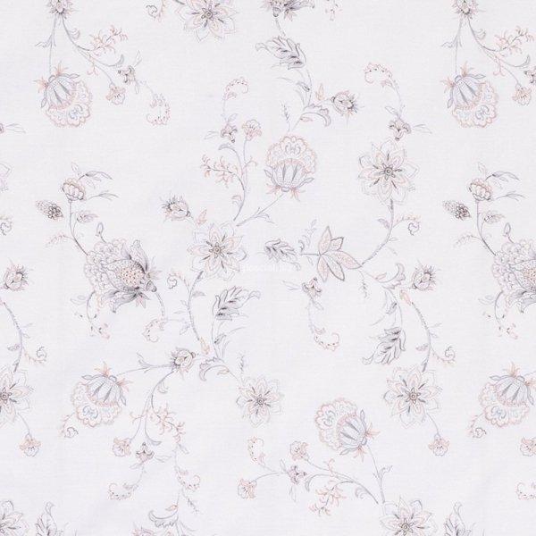 Estella pościel bio-bawełniana Jawa 3203 135x200