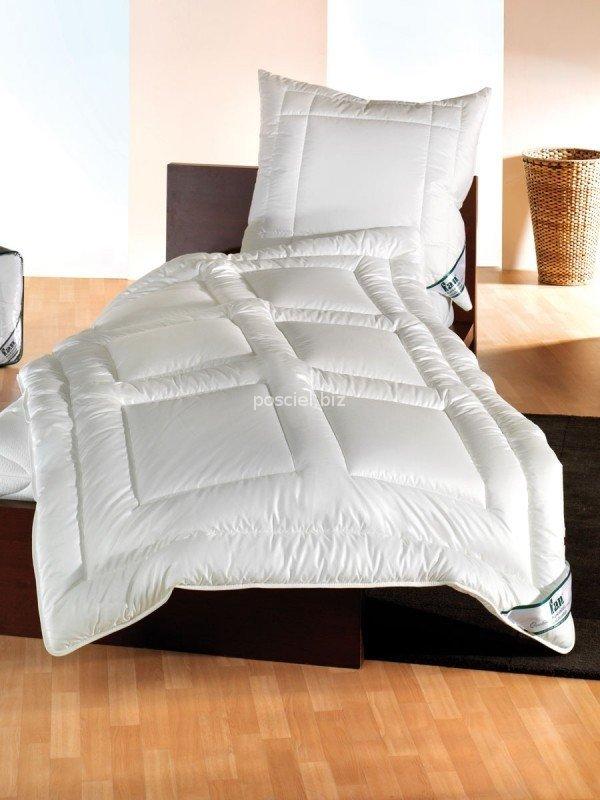 FAN kołdra Cotton Made in Africa TENCEL® całoroczna 135x200