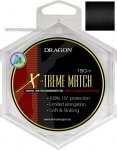 Żyłka DRAGON X-TREME MATCH Soft &Sinking 150 m 0.16 mm/2.40 kg