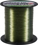 Żyłka Dragon GUIDE SELECT Camo Green 600 m zielona 0.35 mm/13.55 kg