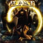At Vance – VII [CD]