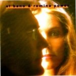 Al Bano & Romina Power - The Collection [CD]