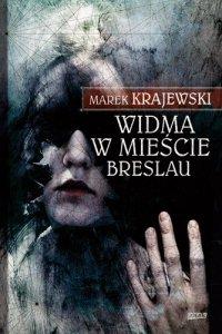 Widma w mieście Breslau wyd. kieszonkowe