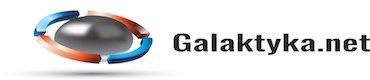 Sklep Galaktyka.net