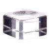 podstawka do kuli szklanej o średnicy 5 cm