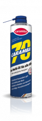CARAMBA 70 100ml