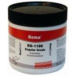 RG-1100 Pasta montażowa, przeciwzapieczeniowa (miedź+aluminium+grafit) 500g KEMA