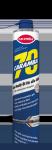 Olej wielofunkcyjny multispray CARAMBA 70 400ml spray
