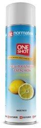 Neutralizator zapachów ONE SHOT Normatek cytrusowy