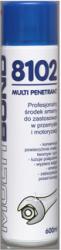 Multi Penetrant MB-8102 Multibond spray 600ml
