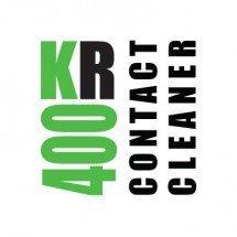 KR-400 Do czyszczenia styków elektrycznych ECOCHEMICAL