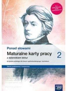J. Polski LO 2 Ponad słowami ZPiR KP w.2020 NE