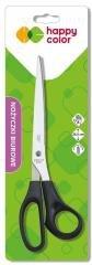 Nożyczki biurowe 25,5cm HAPPY COLOR
