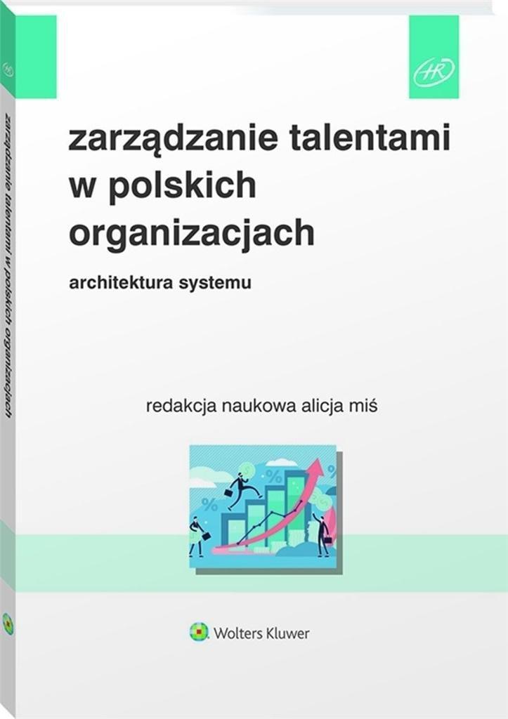 Zarządzanie talentami w polskich organizacjach