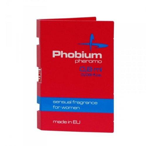Feromony-Phobium 1ml. women