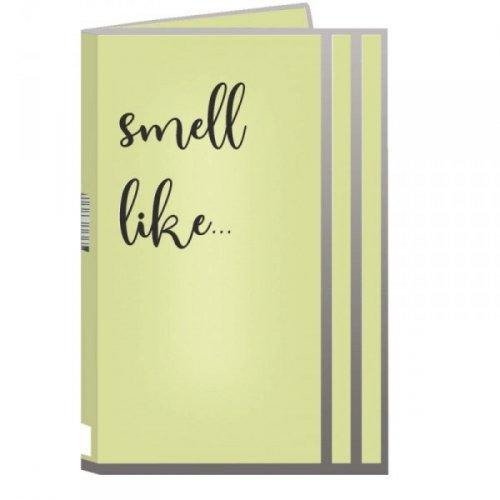Feromony-Smell Like 06 - 1ml.Women
