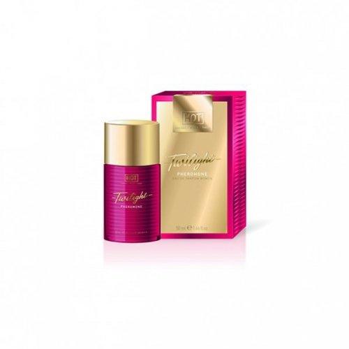 HOT Twilight Pheromone Parfum women 50 ml