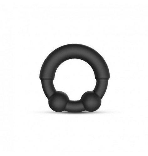 Dorcel Stronger Ring