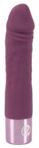 Wibrator 14,3cm Elite Elegant