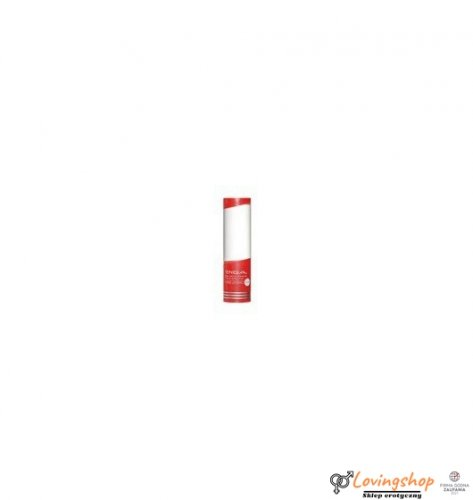 Tenga - Real Lotion (lubrykant) 170 ml