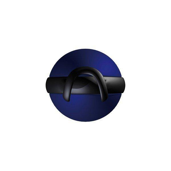 Kulki-Joyballs secret, blue-black