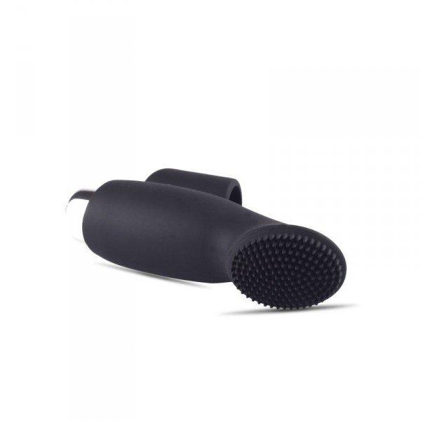 Stymulator-Vibratore Finger Fan Tease