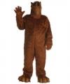 Licencjonowany strój Alf