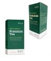 Herbata Premium Zija Moringa