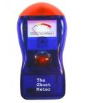 Ghost Hunters - Detektor pola elektromagnetycznego (EMF) - Ghost Meter