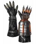 Rękawice lateksowe - Batman Scarecrow