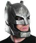 Maska lateksowa - Batman Dawn of Justice