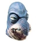 Maska lateksowa - Star Wars Watto