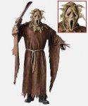 Kostium - Scream Scarecrow Zombie