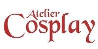 Atelier Cosplay :: stroje reklamowe, maskotki, maski, kostiumy, maski weneckie