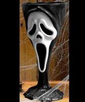 Kielich - Scream (Krzyk)