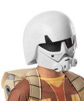 Hełm dla dziecka - Star Wars Rebels Ezra Bridger